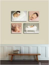 metadata wedding and family photographer andrew samplawski shares tips on the appropriate sizes  on wall art sizes with the appropriate portrait size for your wall andrew samplawski