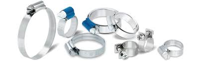 Aba Hose Clamp Size Chart Aba European Engineered Clamps Aba Hose Clamps Connectors