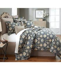 vera wang home decor comforters down decorations