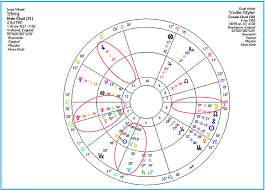 Sting Natal Chart Sting Tantric Sex God Or Not The Realm Of Astrology