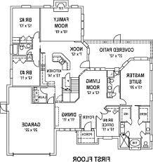 draw floor plans free floor plan drawing app for ipad free gurus floor