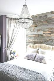 chandelier for bedroom cool chandeliers for bedroom chandelier bedroom lighting diy bedroom chandelier ideas