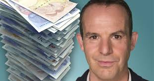 martin lewis explains the single rule that could save you hundreds on car insurance mirror