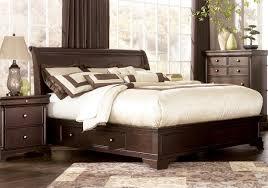 Ashley furniture homestore bedroom sets – Bedroom at Real Estate