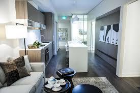 loft furniture toronto. Art Shoppe Loft + Condos Furniture Toronto R