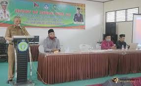 47 kunci jawaban tematik kelas 4 tema 3 halaman 92 gif. Home Budaya Melayu Riau