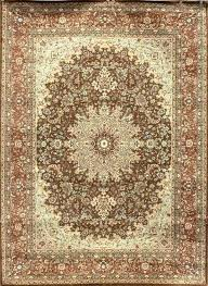 area rugs under 100 foot round wool 9 ft