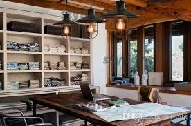 industrial dining room lighting. inspiration industrial dining room lighting elegant design planning m