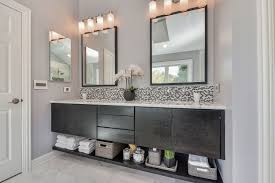 bathroom remodeling service. 2019 Bathroom Remodeling Service - Best Interior Paint Colors Check More At Http://