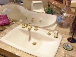 Diy Bathroom Faucet Choosing A Bathroom Faucet Diy