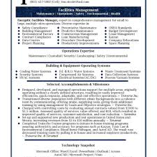 Free Cute Resume Templates Best of Resume Template Cool Notepad Best Hr Intended For Free Creative