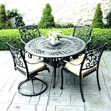 wrought iron patio table rectangular wrought iron patio table black round dining rectangular hamlake wrought iron rectangular patio dining table