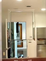 Bathroom Cool Lowes Medicine Cabinets For Bathroom Furniture