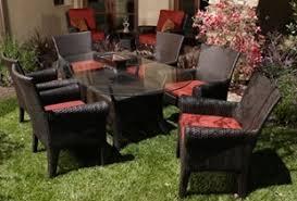 Patio Furniture Stores Mn  Home Outdoor DecorationOutdoor Furniture Costa Mesa