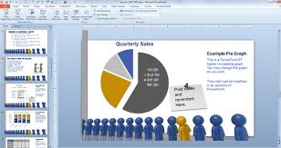 Powerpoint Sales Templates The Highest Quality Powerpoint