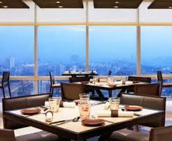 kangan the westin mumbai garden city goregaon east mumbai north indian cuisine restaurant justdial