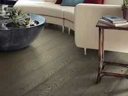 shaw castlewood oak hearth hardwood flooring brings beauty and strength to any room