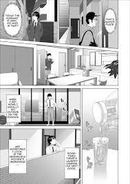 Manga kinjo yuuwaku mama hen bahasa indonesia selalu update di mangakid.site. Hy Dou Hyji Kinjo Yuuwaku Boku Ga Tonari No Okaa San To Konna Koto Ni Nacchau Hanashi Neighborhood Seduction This Is What Happened With The Mother Next Door Amoskandy Free Adult Comics Download