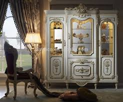 Living Room Furniture Whole Baroque Style Living Room Sofa Setwood Carving Living Room