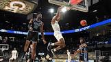 Georgia Tech wins in OT, ends 14-game losing skid with Duke