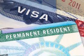 Check spelling or type a new query. U S Citizen Can Petition For Spouse S Green Card After Separation But Must Prove That Marriage Was Real New York Daily News
