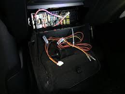car fuse 10 box gmq3 2 audi q3 fuse box diagram on audi images Automotive Fuse Box hardwiring dashcam audi q3 forum to hide the big batch of wires i tied them