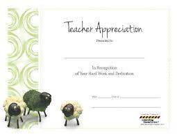 Celebrate School Nutrition Employee Week And Teacher Appreciation ...