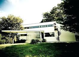 famous architecture houses.  Architecture Modern Architecture Homes 2 Mid Century By Famous Architects  That You Will Love For Sale Massachusetts To Houses