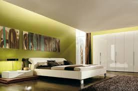 Creative Color For Minimalist Bedroom Interior Design Simple Home Awesome Interior Design Bedrooms Creative Decoration