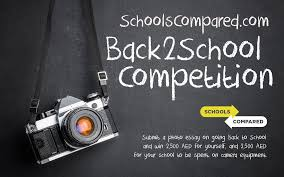 photo competition back to school com photo competition back to school