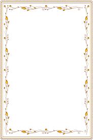 Frame Ornate Gold Free image on Pixabay