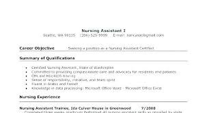 Work Resume Objective Similar Resumes Social Work Resume Example ...