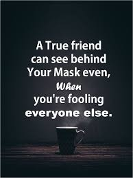 Quotes About Coffee And Friendship Best Friendships Quotes A True Friends Knows Everything About You