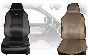aa12 gbg car seat