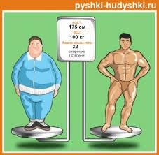 Реферат Значение питательных БЖУ с учетом массы тела активности возраста и т д Есть нижний и верхний диапазон которого стоит