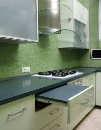 Green Apple Decorations For Kitchen Kitchen Designs Green Apple Decorations For Kitchen Combined