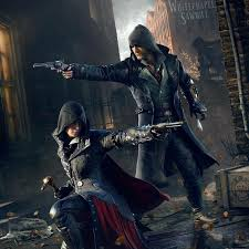 assassinand 39 s creed games characters. 5b52e84be5bf902bfd586ea74ed74f22--assassins-creed-game-assasins-creed.jpg assassinand 39 s creed games characters i