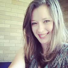 Alyshia Turner (alyshiaturner) - Profile   Pinterest