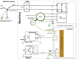 single phase dc power supply wiring diagram single phase dc single phase dc power supply wiring diagram view valuable power supply info for servo applications