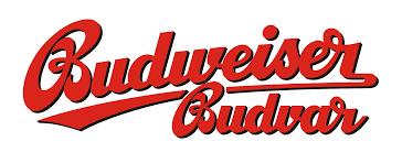 Datei:Budweiser Budvar logo.svg – Wikipedia
