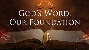Image result for word of god