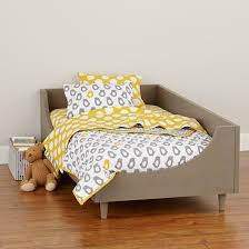 modern toddler bed. Delighful Bed With Modern Toddler Bed D