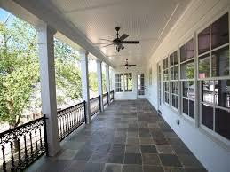screen porch flooring choices floor matttroy screened patio flooring options