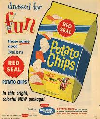 40 Vintage Retro Advertisements For Inspiration Designmodo