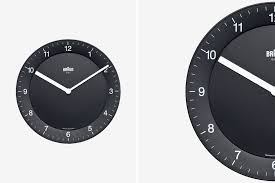 wver your preference wver your need we re sure that our list of the best wall clocks will help find what it is you ve been looking to add to your