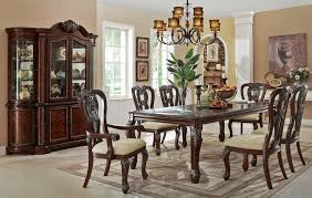 formal dining table. chic formal dining room table sets delighful modern furniture with f