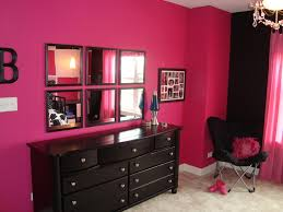 black and pink bedroom furniture. black and pink bedroom designs photo 4 furniture l