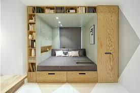 diy wardrobe storage ideas 14 smart amp creative bedroom