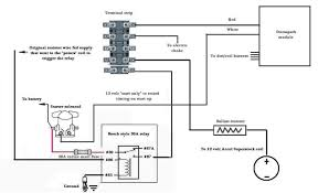 12 volt ignition coil wiring diagram 12 image accel ignition coil wiring diagram jodebal com on 12 volt ignition coil wiring diagram