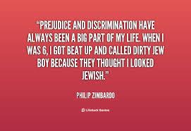 Discrimination Quotes Gorgeous Quotes About Price Discrimination 48 Quotes